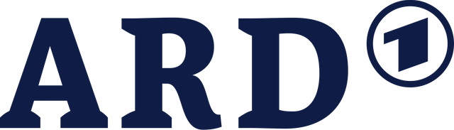 2000px_ARD_logo_svg