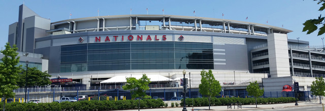 Nationals_Park.jpg
