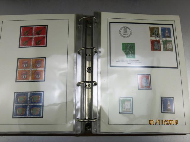 IMG-2469