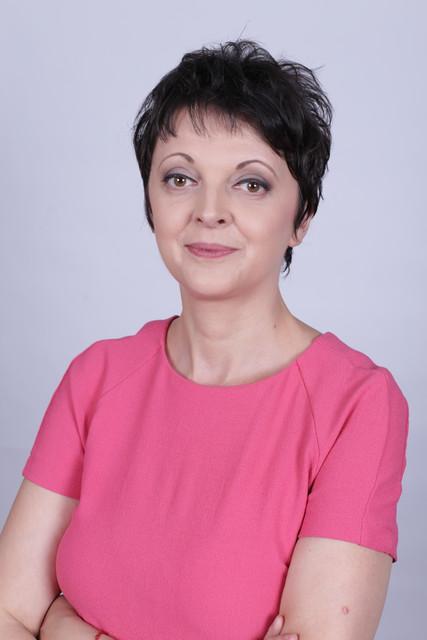 17_Romania_photo_1