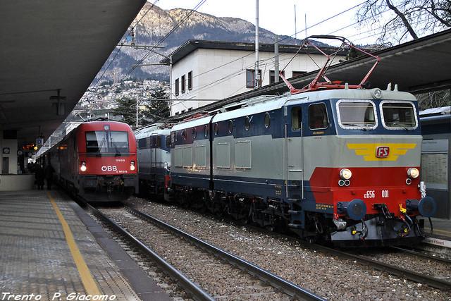 FS-E656-001-Trento-101.jpg