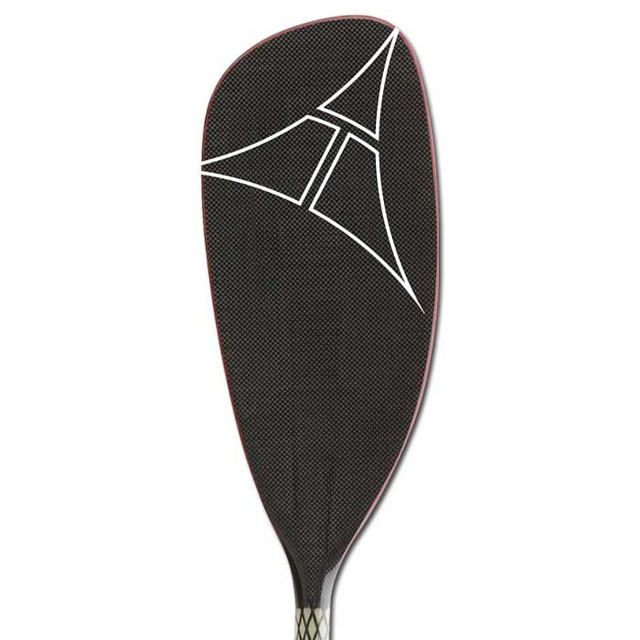 Adventure_Technology_AT2_Flexi_Kayak_Paddle_blade_en