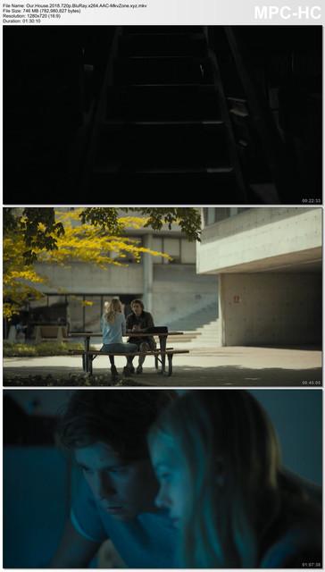 Our-House-2018-720p-Blu-Ray-x264-AAC-Mkv-Zone-xyz-mkv-thumbs-2018-11-01-12-56-35