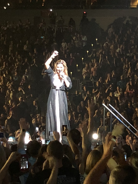 shania nowtour louisville072018 78