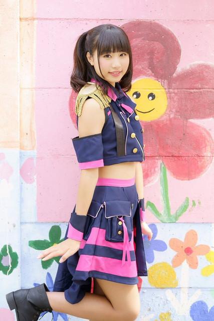 kurumi-new-group-outfit-02.jpg