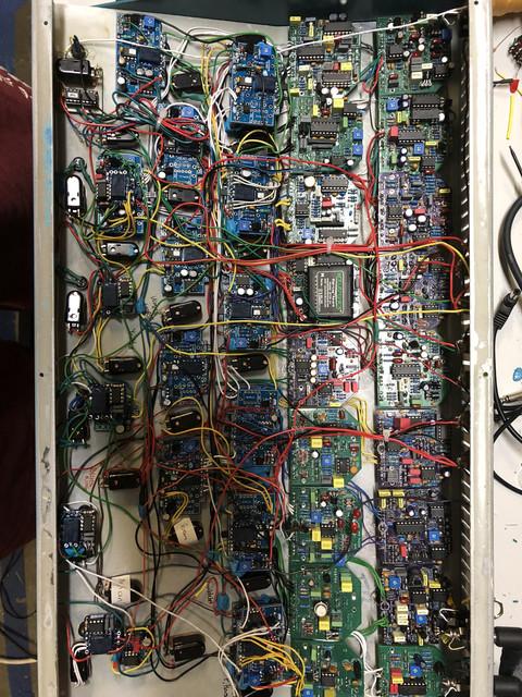 ED786 AF8 2 A86 4 FD2 9 F65 DEEFB43 ACD4 D