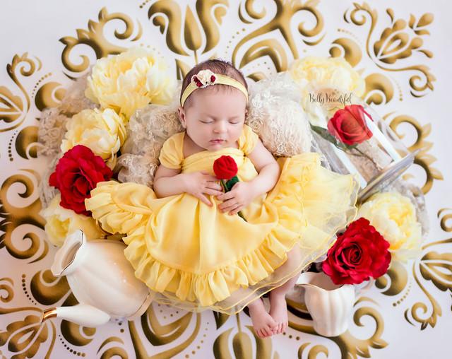 disney-babies-belly-beautiful-portraits-14-5978927d88944-880.jpg