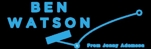 Ben_Watson_01