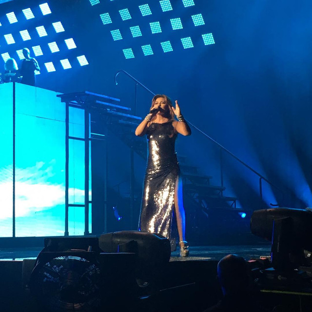 shania nowtour boston071118 30