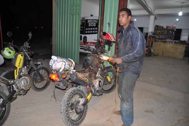 viaje al sur de marruecos DSC_0090