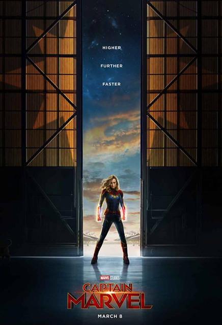 Captain_Marvel_fecha_de_estreno
