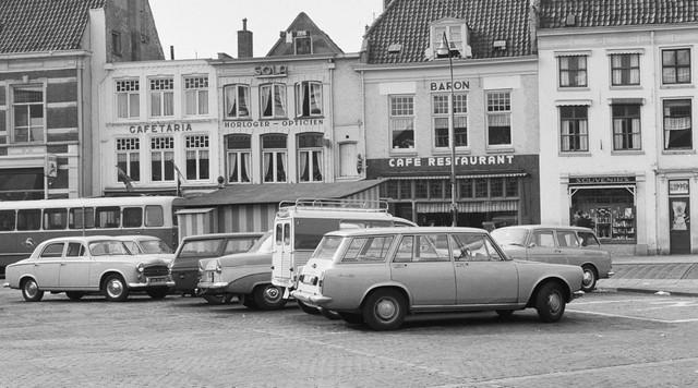 harderwijk 129
