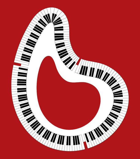 abstract_piano_frank_tschakert.jpg