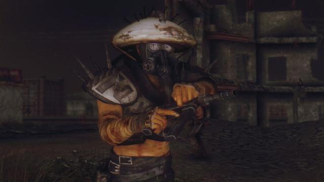 Fallout Screenshots XIII - Page 5 20180824153704_1