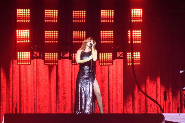 shania nowtour houston060918 23