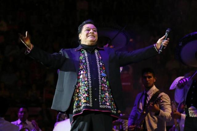 Juan-Gabriel-vivo