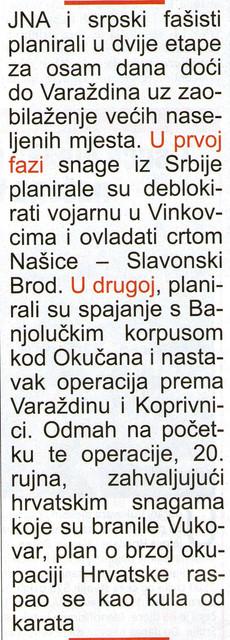 VUKOVAR_2