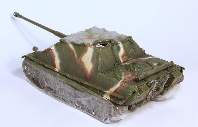 Jagdpanther Tamiya (char fini) 1/35 - Page 2 IMG_3072