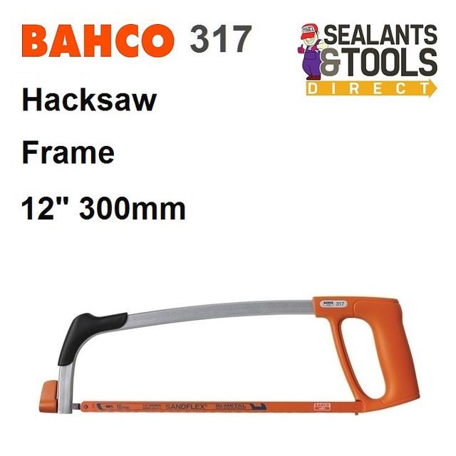 Bahco-317-hacksaw-and-blade-300mm-12-inch-BAH317.jpg