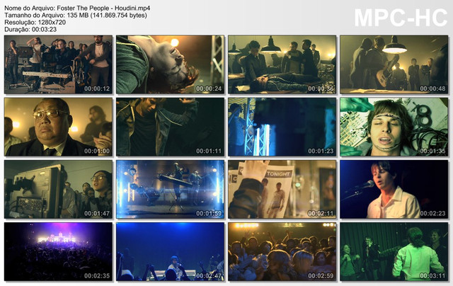 Foster The People Houdini mp4 thumbs 2017 11 28 16 33 41
