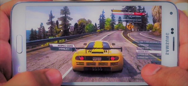 Old School Gaming On the Go: The Best Emulators on Android | FM Scout