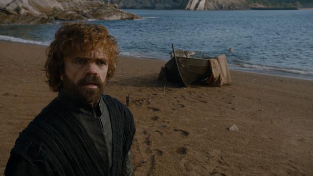 Game of Thrones S07 E05 WEBRip 1080p Ita Eng x265 NAHOM mkv 20170822 202711 716