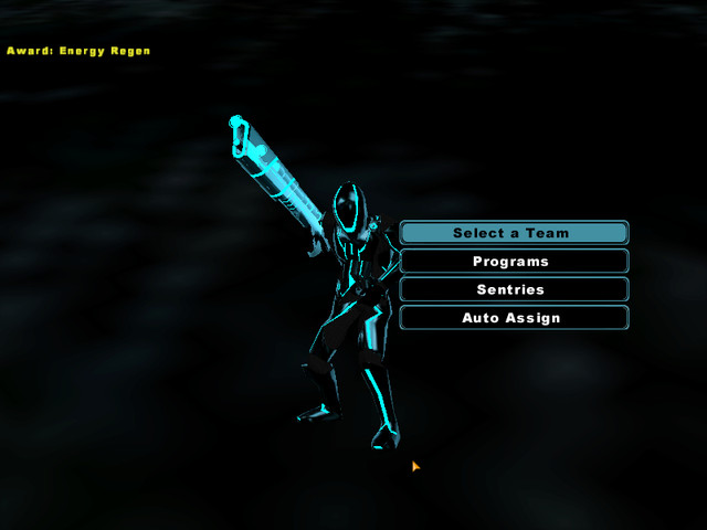 screenshot 0000
