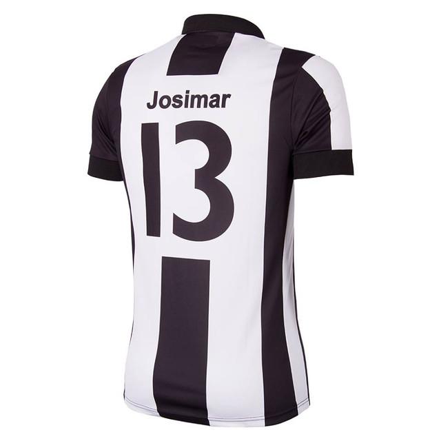 josimar_006