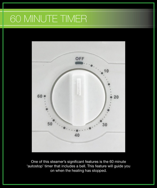 60_minute_timer