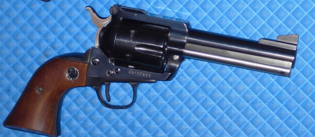 shareing my load for my 45 long colt revolvers A4991a16_7e41_49b5_b1f6_f2bd6ac1c0f4_zps4fc0e9e0