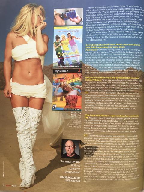 82 - Britney Spears  - Σελίδα 18 9_F75_ED68_A42_D_4_C49_B187_C942_EC96_F0_F8