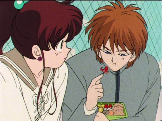 sailor_moon_r_episode_55_makoto_and_seijirou