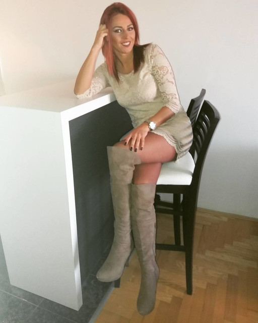 IMG-6348