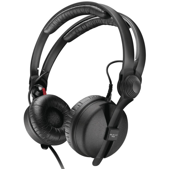 sennheiser_hd_25_1_ii_basic_edition_1_REC0006446_000.jpg