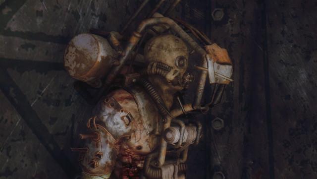 Fallout Screenshots XIII - Page 8 20180909235756_1