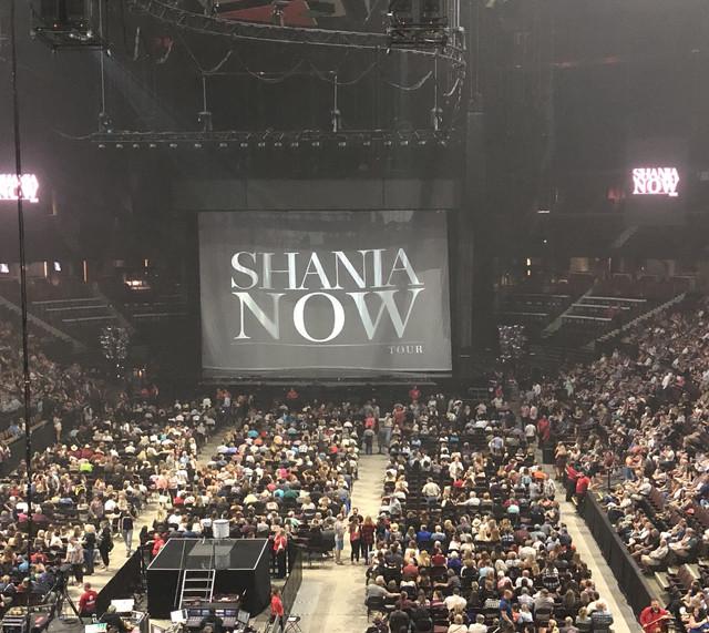 shania nowtour ottawa062518 3