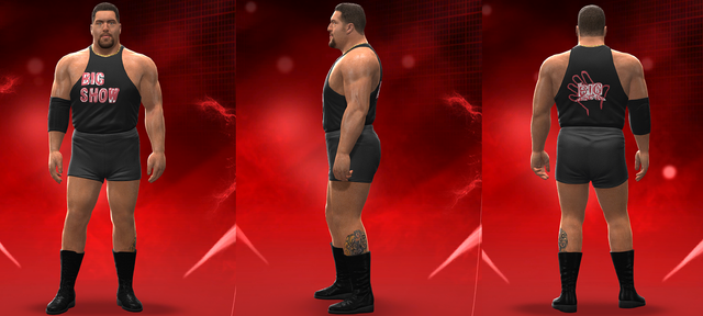 14_BIGSHOW4.png