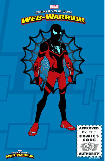 [Image: hero_creator_cover_2x_3.png]