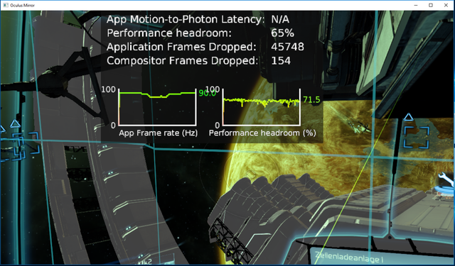 4 21] Issue - Oculus ASW - frame(rate)drops if ASW on Auto - egosoft com