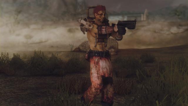 Fallout Screenshots XIII - Page 5 20180824153047_1