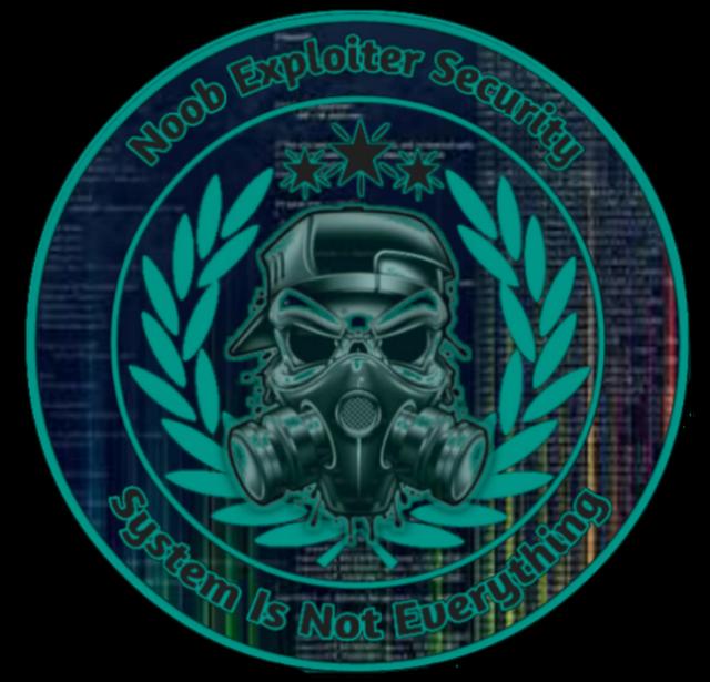 shellllp - Pastebin com