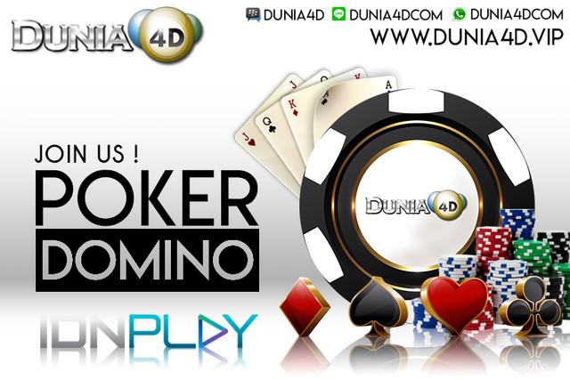 [Image: poker.jpg]