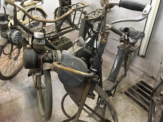 Mobs, motos et vélos... IMG_2890_Copier