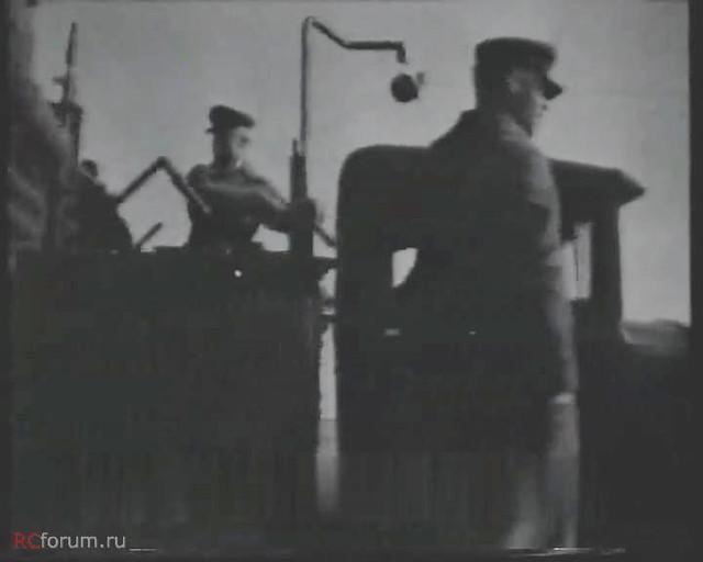 [Pilt: 1940_34.jpg]