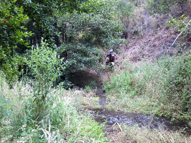 Portugal sur trail 16 Foto0858