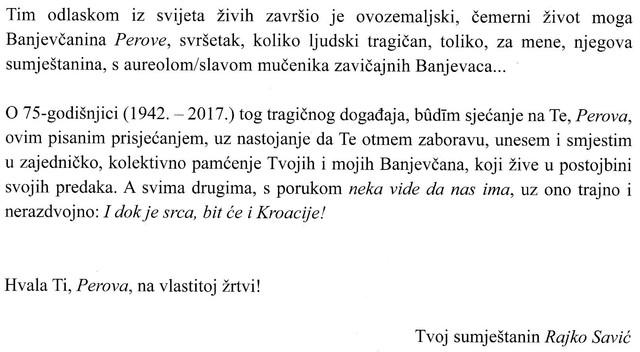 PEROVA 52 str