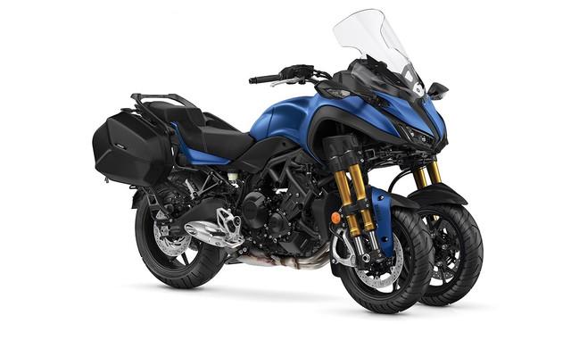 Yamaha-Niken-GT-4