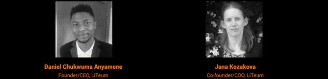 {filename}-[ann][ico]  Liteum  – ⭐ Blockchain & Ai Powered E-commerce Solution ⭐