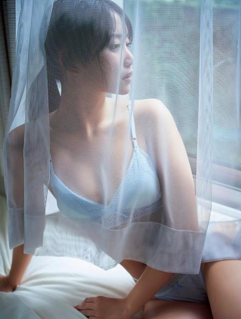 Angela芽衣 桃月梨子 Flash05-01