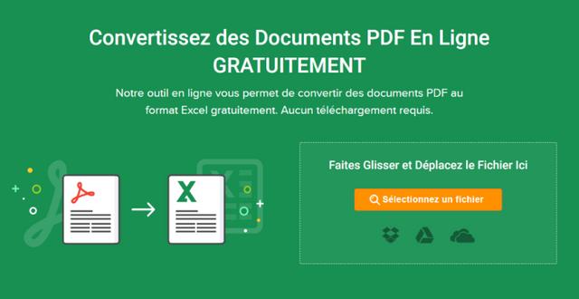 convertissez_pdf_en_excel
